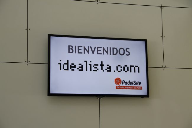 idealista-open-space-welcome