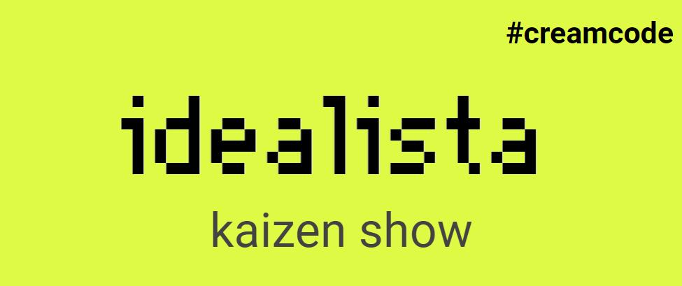 kaizenshow